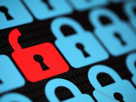 Cisco ASA: Vulnerabilidade encontrada por pesquisadores está sendo explorada por hackers