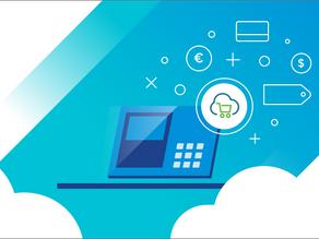 Novidade: Soluções OPSWAT disponíveis no VMware Marketplace