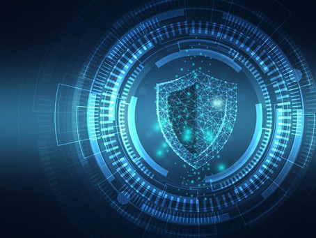 Zero Trust Network Access: A Evolução da VPN