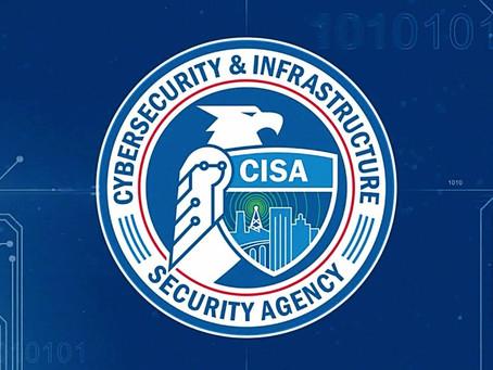 CISA compartilha orientações sobre como evitar sequestro de dados via ransomware