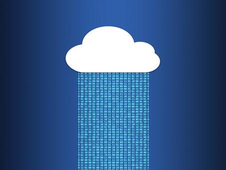 VMware: Bug crítico afeta instalações do vCenter Server