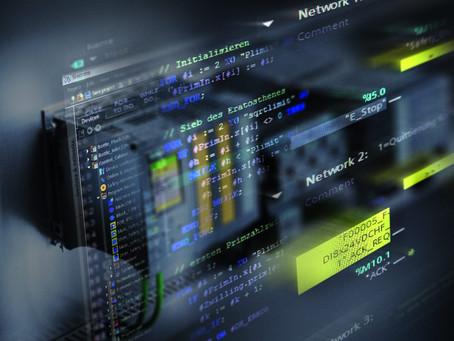 Novo bug em PLCs da Siemens permite que hackers executem códigos maliciosos remotamente
