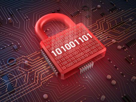 Google lança relatório de ransomware baseado na análise de 80 milhões de amostras