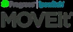 Progress_Ipswitch_MOVEit_logo.png
