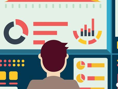 Monitoramento de Rede: 8 Melhores Práticas para sua Empresa