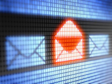 MetaDefender Email Gateway Security v5.4.1 - Release Notes