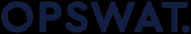 OPSWAT_logo-RGB-darkblue-lg.png