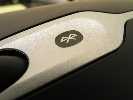 Bluetooth: Novas vulnerabilidades permitem que invasores se passem por dispositivos legítimos