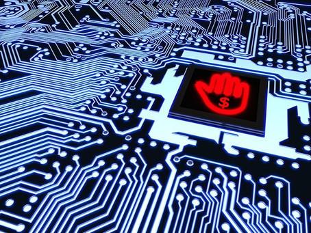 REvil exige resgate de R$ 350 milhões após um dos maiores ataques de ransomware da história