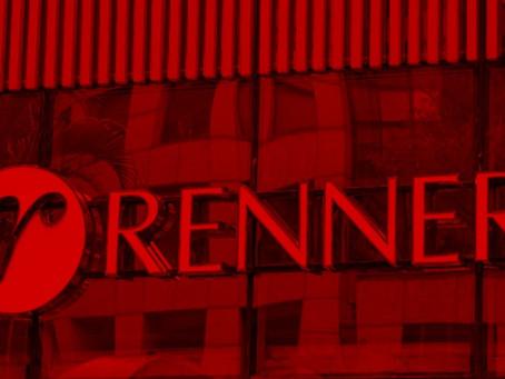 Lojas Renner está com site fora do ar e confirma ataque ransomware