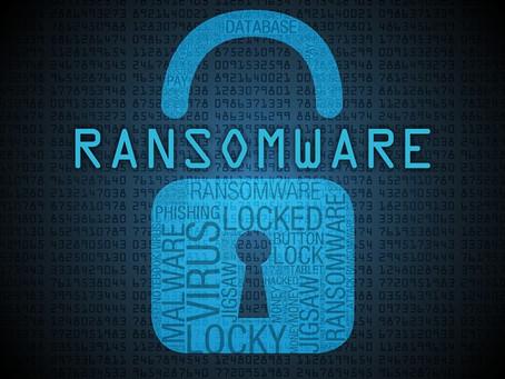Ransomware: O que é? Como funciona? E outras perguntas frequentes