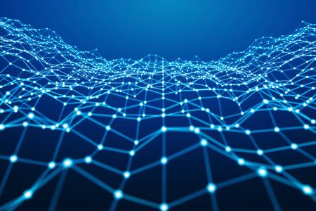Topologia de Rede: Conheça os principais tipos