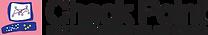 opk_check-point_logo_horizontal.webp