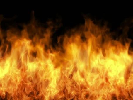 O que é Monitoramento de Firewall?