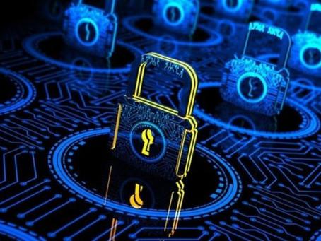 """LGPD: Guia """"Como Proteger Seus Dados Pessoais"""" é lançado pela ANPD"""