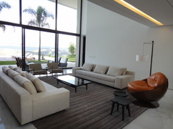 House W | D - Riviera