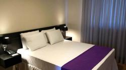 Hotel Vista Inn Conceição