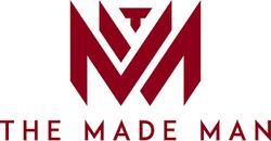 The Made Man Logo