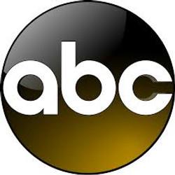 ABC Networks Logo