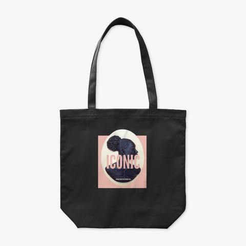 Black Iconic Bag.jpg