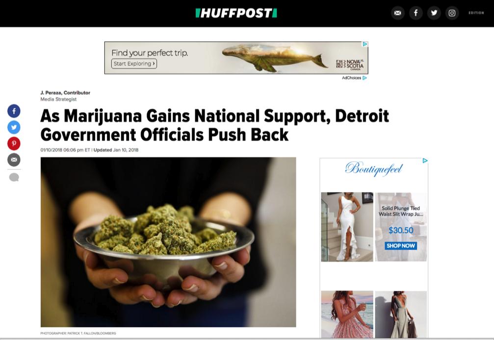 Cannabis_Huffpost