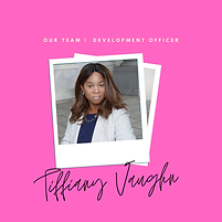 Our TEAM _Tiff.Vaughn Development Office