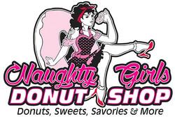Naughty-Girls-Donut-Shop-Logo-RGB-Web-Small-File (1)