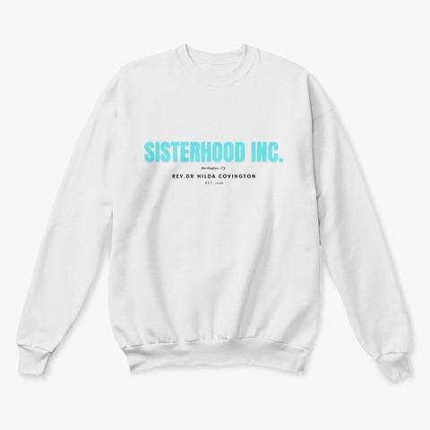 Sisterhood Crewneck.jpg