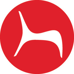 HB_logo_120110