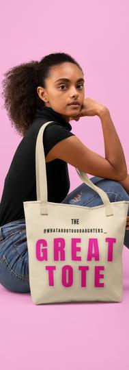 Great tote-bag-mockup