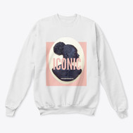 Black Iconic White Sweatshirt.jpg
