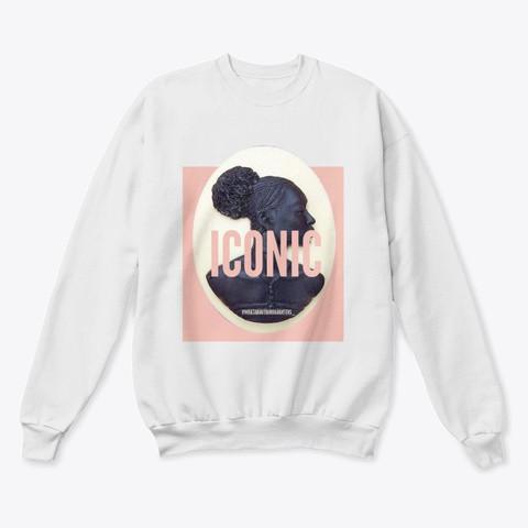 Black Iconic White Sweatshirt.jpg