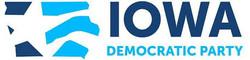 IowaDemocraticParty