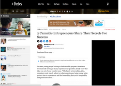 Forbes_Cannabis