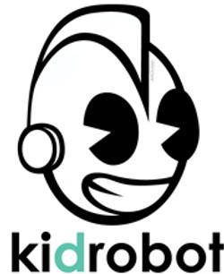 kidrobot_logo_newsletter_9-26-2012