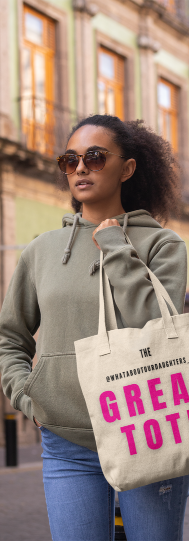 tote-bag-mockup-featuring-a-trendy-woman