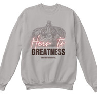 Heir to Greatness Crew.jpg