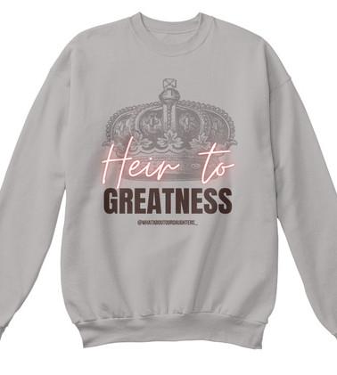 Heir to Greatness Crew.jpg
