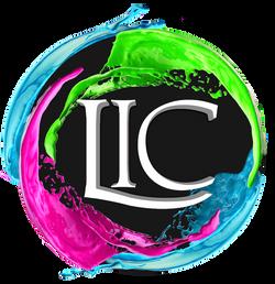 LIC-LOGO-abbreviated-asset-Life-in-Color-CIRCLE