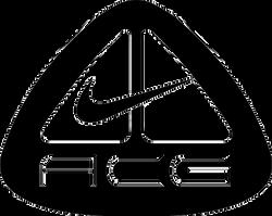 nike-acg-logo-2
