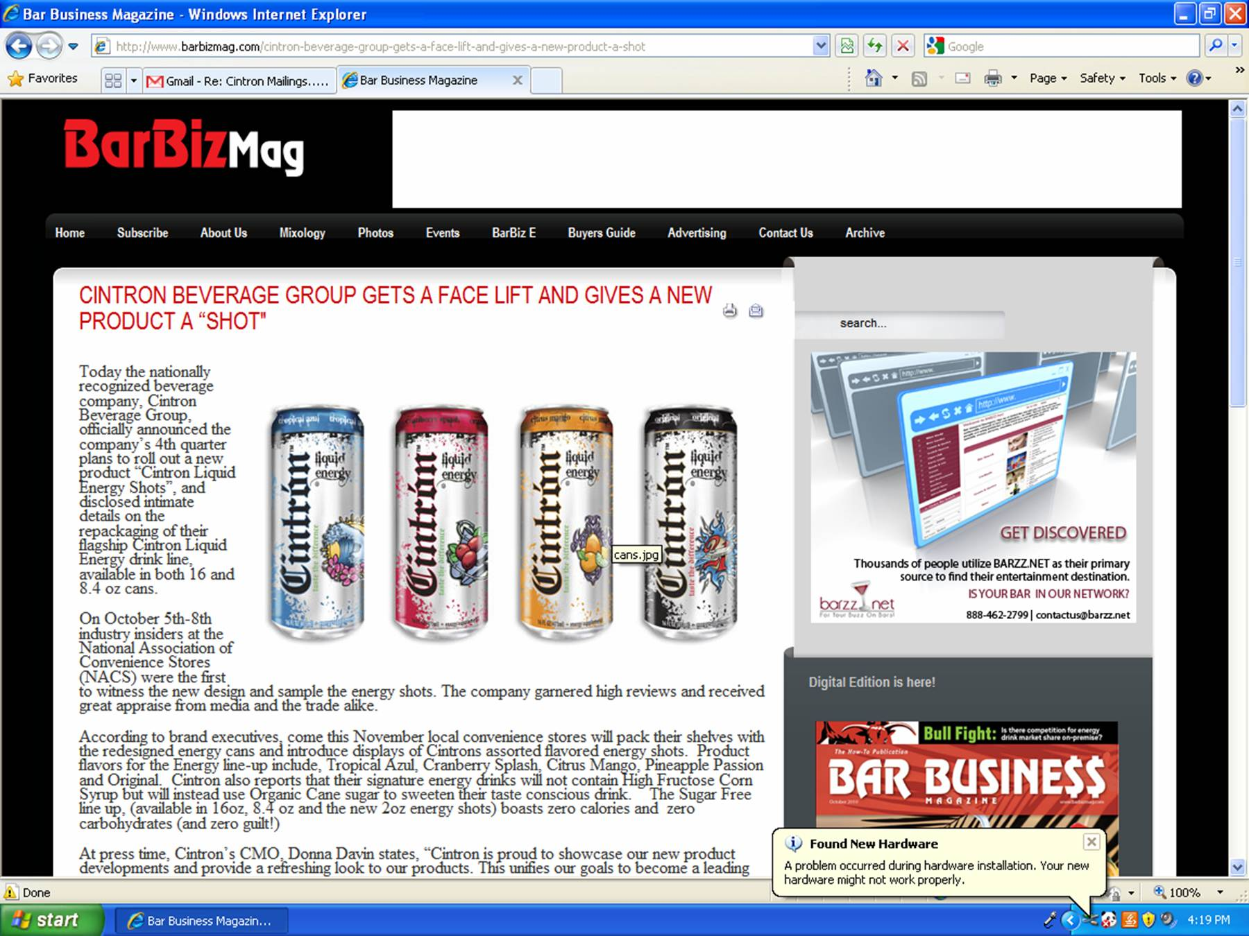 BarBiz_+Press+Clipping.jpg