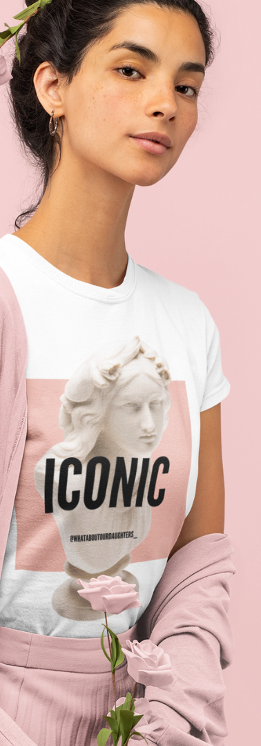 Iconic Woman (6).png