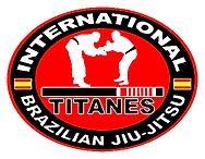 Titanes BJJ