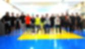 MMA (Artes Marciales Mixtas) en Lugo