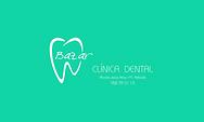 Clínica Dental Bazar