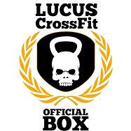 Lucus CrossFit