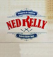 Ned Kelly Lugo