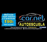 Car.Net Lugo