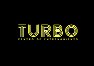 TURBO BOX ORENSE