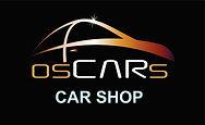 OSCARS CAR SHOP LUGO